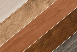 Cheap Solid Wood Flooring Hardwood Flooring Armstrong Flooring Residential