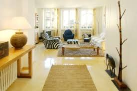 home design forum ask cheryl design decorating forum a design exclusive