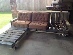 cushions for pallet patio furniture sofas center diy pallet sectional sofa cushions plans outdoor