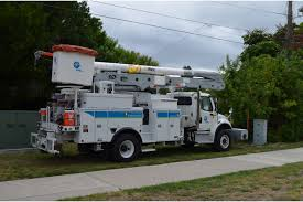 florida power light power outage sparks concern longboat key your observer
