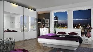 hochglanz schlafzimmer schlafzimmer weiß komplett rheumri