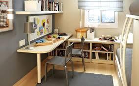 Space Saving Office Desks Space Saving Office Desk Space Saving Desk Chair Space Saving Desk