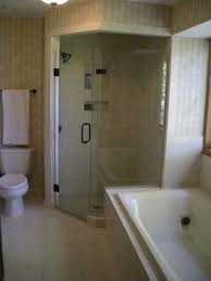 shower storage minnesota regrout and tile