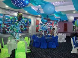 Under The Sea Decorations For Prom 165 Best Under The Sea Prom Theme Images On Pinterest Submerged