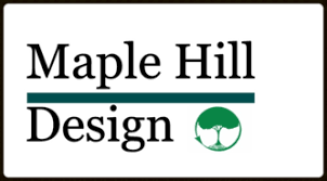 Quality Home Design And Drafting Service Maple Hill Design Architectural Design Home Design