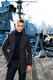 30 outfit ideas that ll make you the best dressed man in your