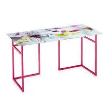 plaque verre bureau bureau plateau en verre simple ikea plateau verre malm avec bureau
