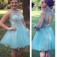 the 25 best tiffany blue prom dresses ideas on pinterest