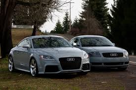 nardo grey r8 what color is this