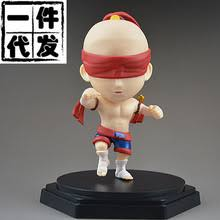 Where To Buy Blind Boxes Popular Blind Box Buy Cheap Blind Box Lots From China Blind Box
