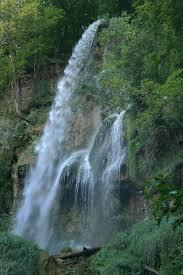 Bad Urach Wandern Der Wasserfall In Bad Urach Mama Im Ländle