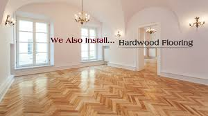 Laminate Flooring Contractors Tile Advice Blog Coco Tile Flooring Contractor Inc