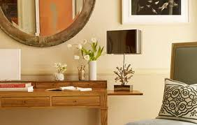 Transitional Office Furniture by So Your Style Is Transitional