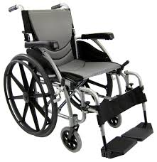 s ergo 115 ultra lightweight ergonomic wheelchair karman healthcare