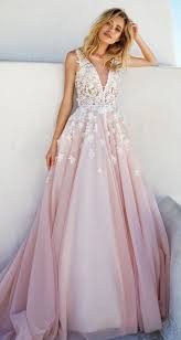 lazaro wedding dress wedding gowns lazaro wedding gown pink lazaro wedding gowns