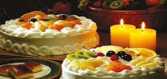 cakes online order cakes online pastries n chaat