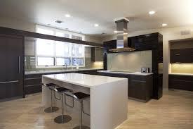 20 how to design a kitchen island layout basic kitchen
