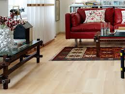 Laminate Flooring Fresno Laminate Flooring Nordic Ash 2 Strip By Pergo