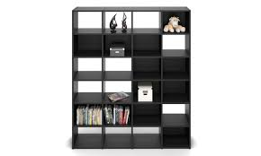 4 x 6 cube office shelves storage commercial quality cubo