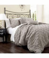 day bed comforter foter