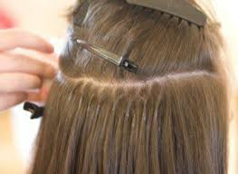 what is hair extension racoon hair extensions in hadleigh leigh on sea the hair studio