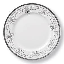 wedding china patterns classic china patterns home and wedding registry brides