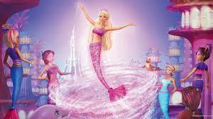 barbie hd wallpaper desktop