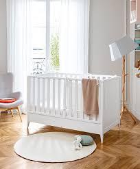 jacadi chambre bébé chambre jacadi 054030 emihem com la meilleure conception d