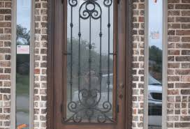 door fantastic front door sidelight window terrifying front door