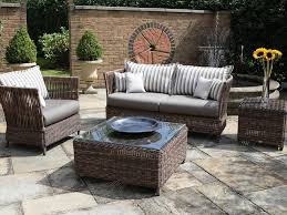Used Outdoor Furniture - used patio furniture lexington marvelous patio furniture covers