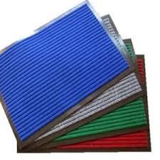 plastic floor carpet vinyl floor carpet imposing within