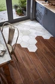 best kitchen flooring ideas best 25 kitchen floors ideas on flooring in
