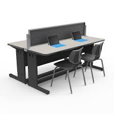 Individual Student Desks Preschool Furniture Early Childhood Classroom Furniture Smith
