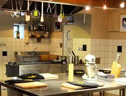 cours de cuisine roanne cours de cuisine boutique helloresto