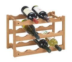 splendid wine rack small 104 wine rack cabinet small zoom 16901