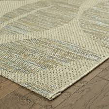 rugs safavieh rugs outlet wayfair round tone on area overstock