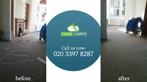 green upholstery cleaner upholstery cleaning in fortis green n2 save 25