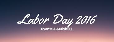 things to do for labor day weekend 2016 orange county ca a df jpg