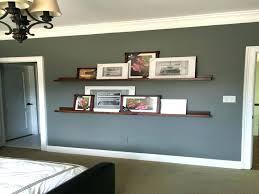 cool shelves for bedrooms floating shelves ideas shelves for bedroom bedroom shelves