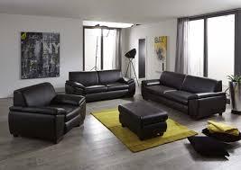Wohnzimmer Braun Rot Dreams4home Sofagarnitur