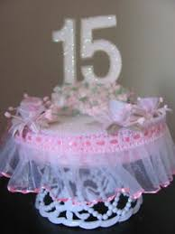 5 tips u0026 ideas to choose your quinceanera centerpieces
