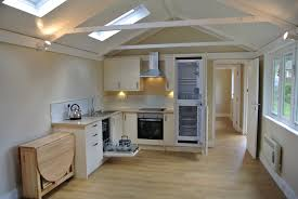 kitchen sales designer vacancies 28 images home alteration