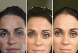 best hairstyles for sagging jowls tighten hog jowls and sagging face skin via facial firming workouts