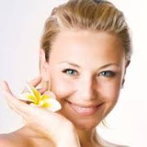 Makeup Schools In Phoenix Beauty Schools Usa Makeup Artist Courses