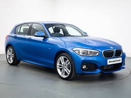 bmw 1 series pics nearly 66 bmw 1 series 116d m sport 5dr arnold clark