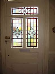 leaded glass kitchen cabinets stained glass door panels for sale cabinet stained glass for