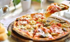 Round Table Pizza Richland Groupon Deals And Coupons For Restaurants Fitness Travel