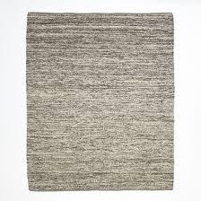 pebble rug wool pebble rug west elm