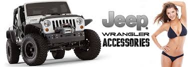 97 jeep wrangler parts greet jeep wrangler accessories on car hd galleries with jeep