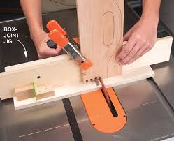 Making Wood Joints With A Router by Nesting Trays Popular Woodworking Magazine